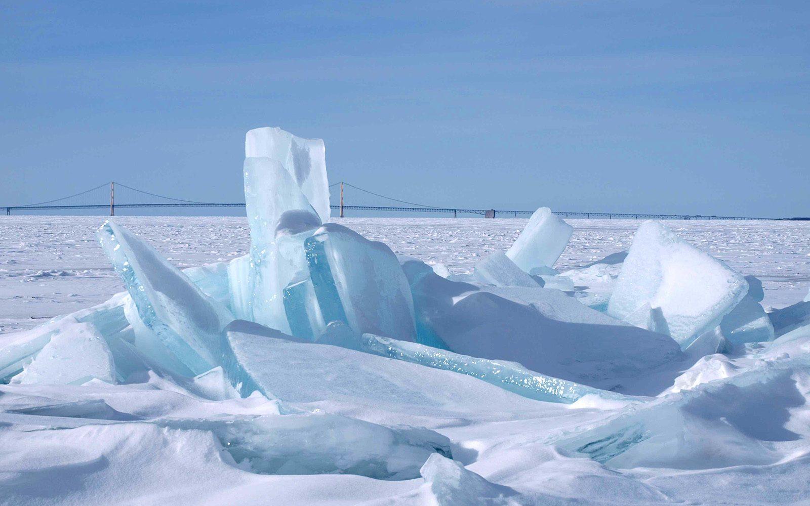 Bois-Blanc-Round-Island-Ice-and-Mackin-1600x1000