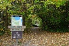 KellysIsland-north-shore-alvar-trail800x500