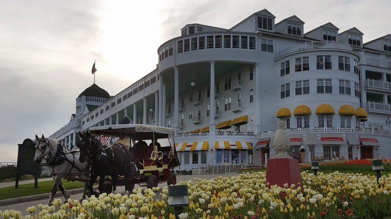 Mackinac-Grand-Hotel-800x450