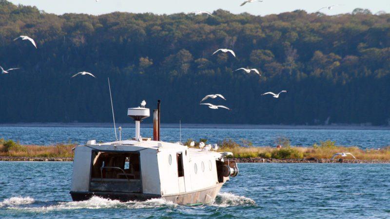 Fishing-Boat-1_Trygvie-Jensen-800x450
