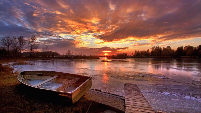 Quiet-Sunset_Edgar-Anderson-800x450